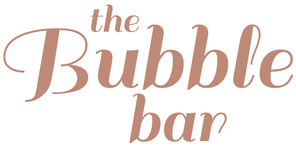 The Bubble Bar